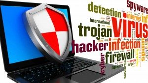 protection-antivirus-300x169